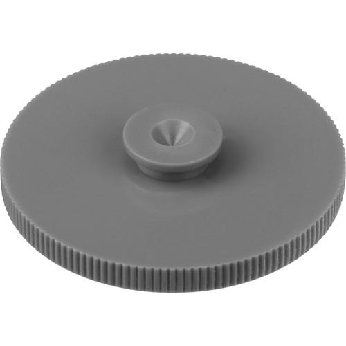 Carl  Replacement Punch Disks (6-pack) CUI 60001