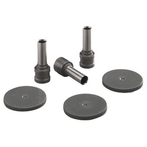 Carl  RP-150 Replacement Punch Kit CUI60002
