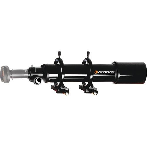 Celestron  80mm Guidescope Package 52309