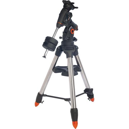 Celestron CGEM DX Computerized Mount & Tripod 91528