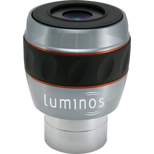 Celestron  Luminos 23mm Eyepiece (2