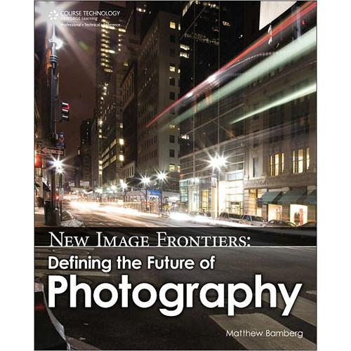 Cengage Course Tech. Book: New Image Frontiers: 97814354558574