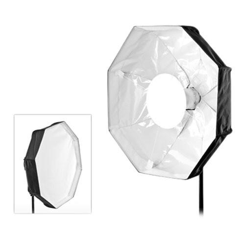 Chimera Octa 2 Collapsible Beauty Dish (24