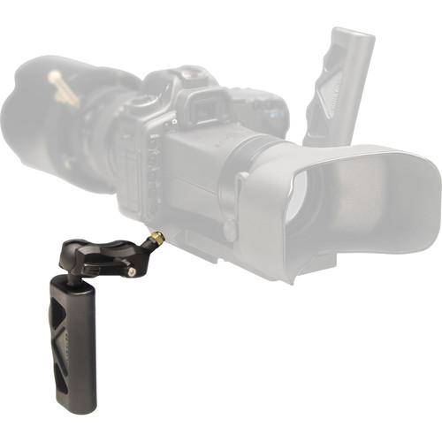 Cinevate Inc Cyclops Articulating Grip (Single) CICYCL004