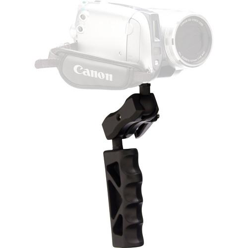 Cinevate Inc Small Camera Articulating Grip CIDSLR000011
