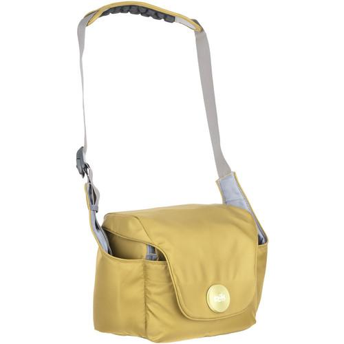 Clik Elite  Magnesian 20 Shoulder Bag CE722SE
