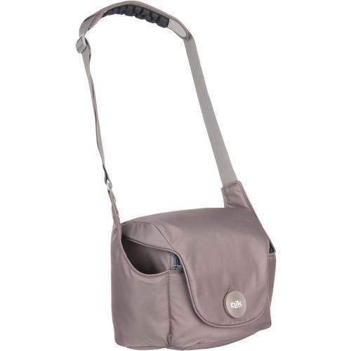 Clik Elite  Magnesian 20 Shoulder Bag CE722TR