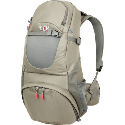 Clik Elite  Venture 30 Backpack CE709GR