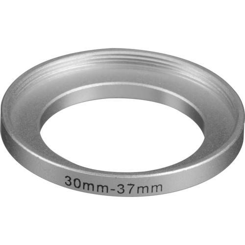 Cokin  30-37mm Step-Up Ring CR3037