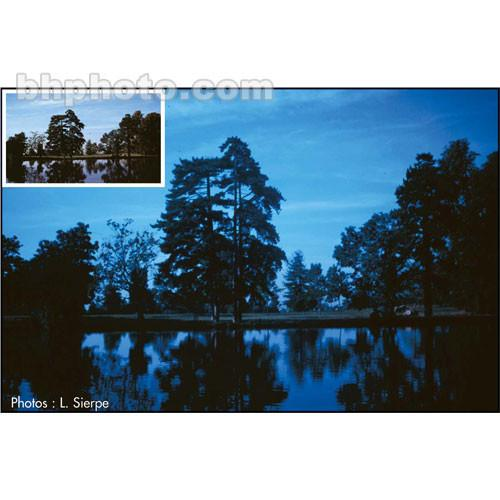 Cokin X-Pro 021 80B (Blue) Color Conversion Resin Filter CX021