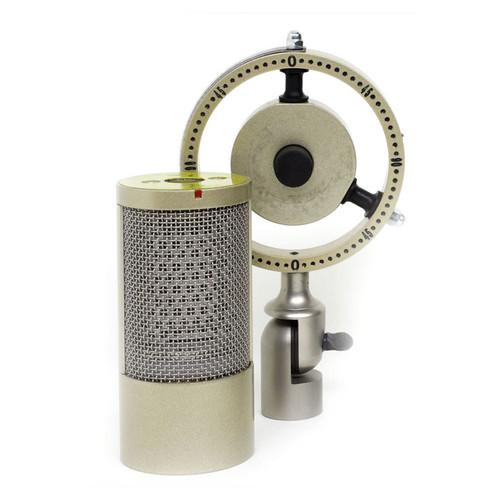 Coles Microphones 4050 Single Unit Studio Ribbon 4050 SINGLE