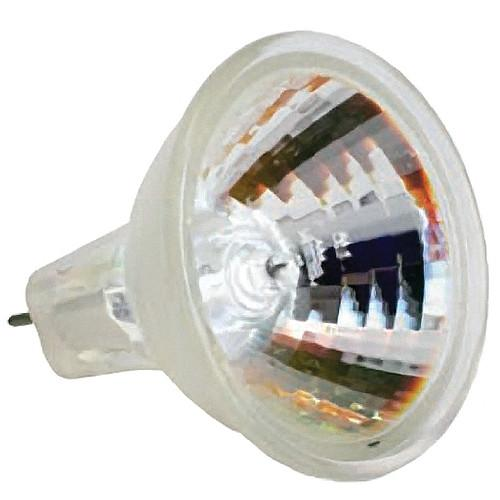 Cool-Lux  FTF 35W 12V MR11 DC Lamp 909873