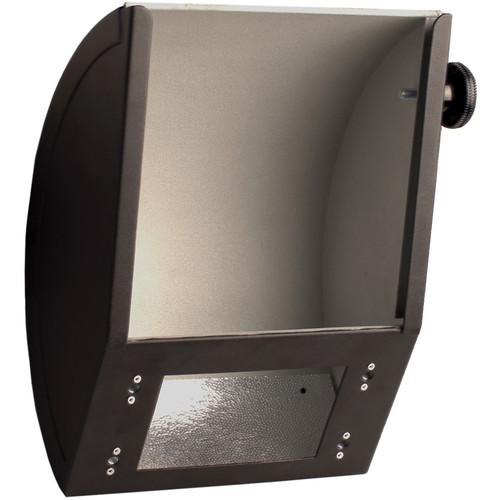 Cool-Lux Hollywood Combo Light Hood LC4001/944406