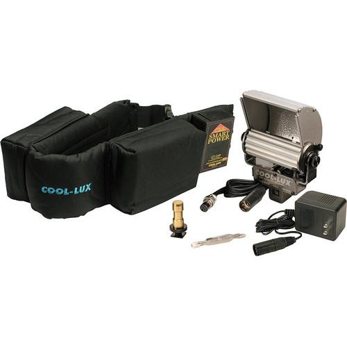 Cool-Lux  SL3097 Power Kit 945132