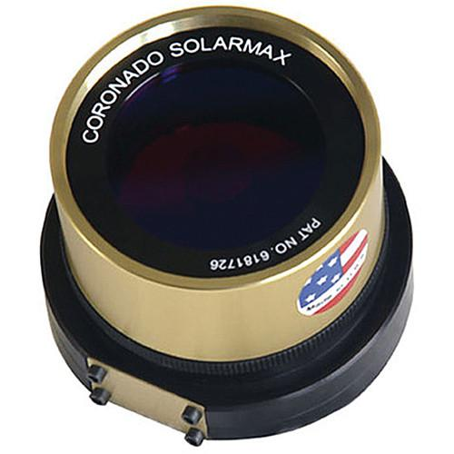Coronado SolarMax II 60mm Double Stacking Etalon Filter SME-60