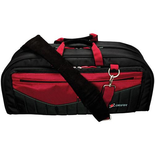 Digital Juice Large Split Camera Bag DJ.DOCTOR.BAG.BIG