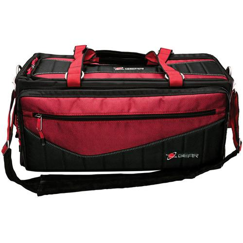 Digital Juice  Large Topload Camera Bag BAG2