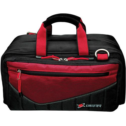 Digital Juice Standard Split Camera Bag DJ.DOCTOR.BAG.SMALL