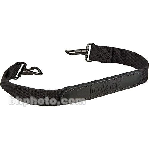 Domke J-Series Hand Carrying Strap for J-1 or J-2 Bag 725-53B
