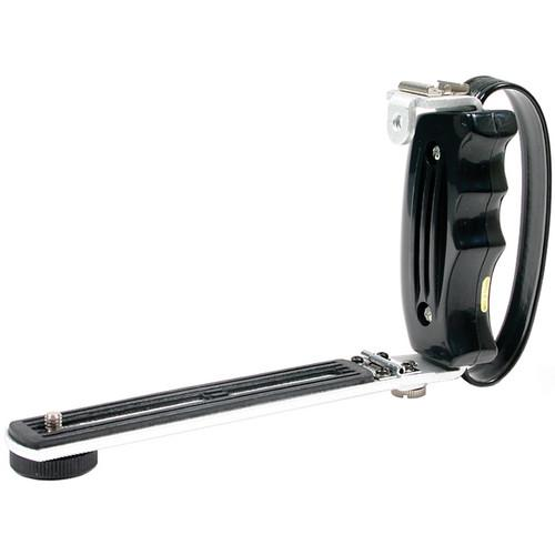 Dot Line  Folding L Flash Bracket DL-0307