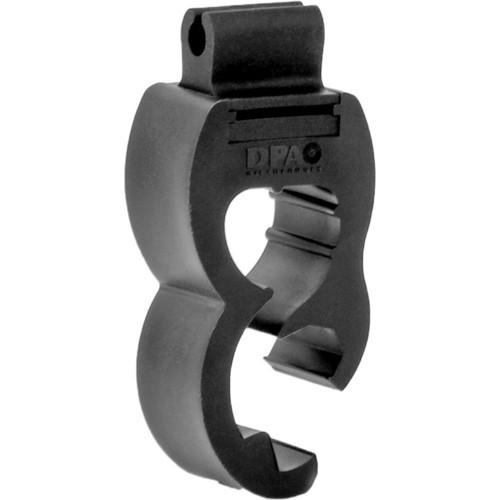 DPA Microphones DC4099 Mounting Clip for Drum Rims DC4099