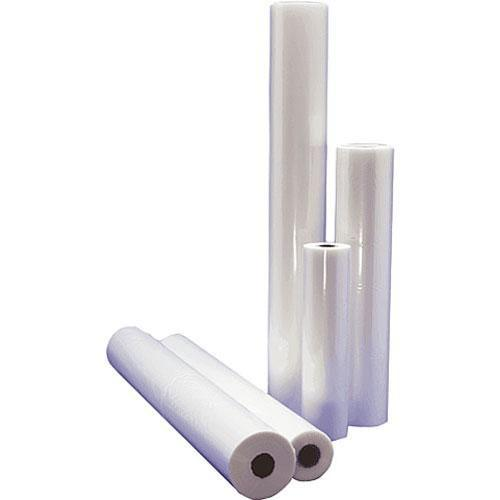 Dry Lam Ultra-Lam Wide Format Thermal Laminating Film DI32053