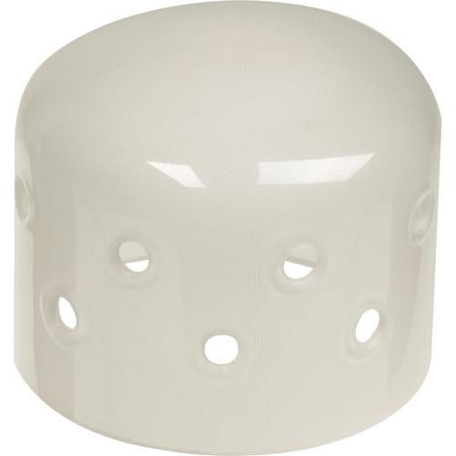 Dynalite Protection Glass Dome for 4003 & 4006 40-DMF