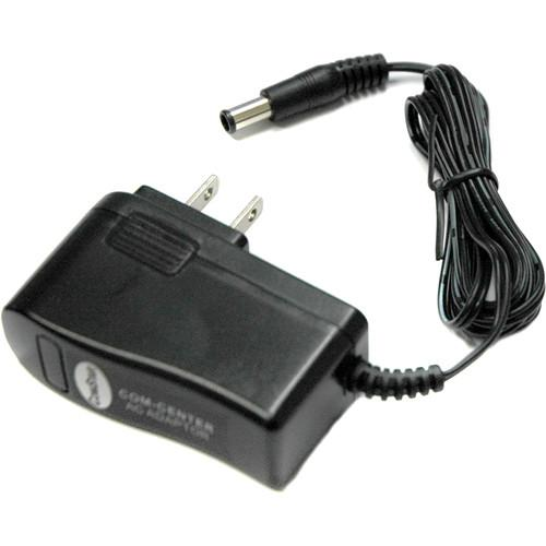 Eartec PRS-C24US Replacement AC Adapter for COMSTAR PRS-C24US