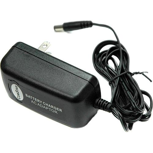 Eartec SW018S Replacement AC Adapter for COMSTAR SW018S