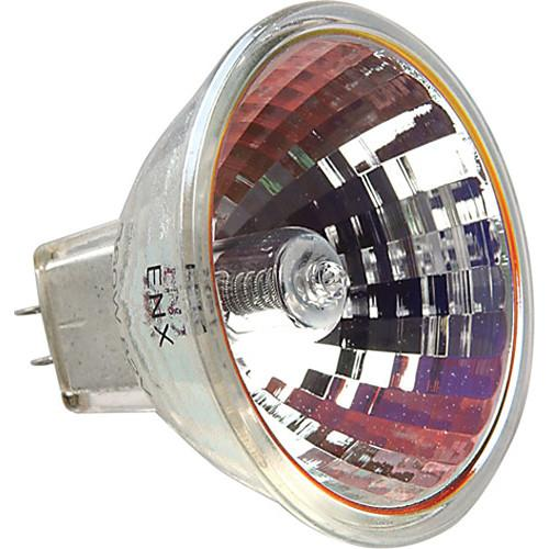 Eiko  ENX/5 Lamp (360 Watts / 82 Volts) ENX/5