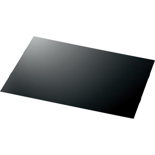 Eizo FP-2202W Panel Protector for 22