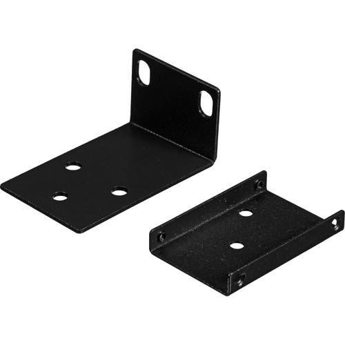 Electro-Voice Dual Rack Mount Hardware for R300 F.01U.168.793