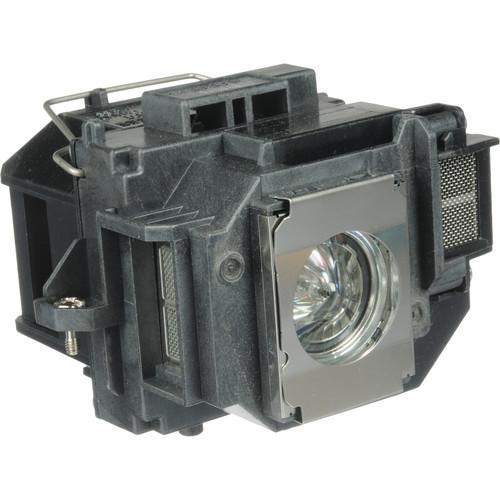 Epson ELPLP66 Replacement Projector Lamp / Bulb V13H010L66