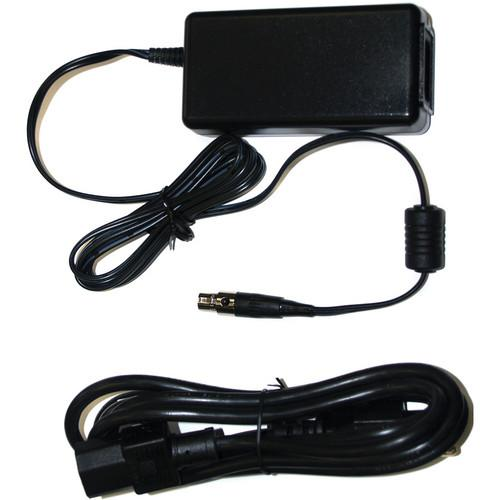 Fast Forward Video AC Power Supply for sideKick HD 206-AC131-1