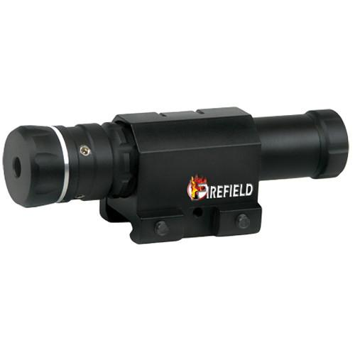 Firefield  Red Laser Sight FF13041K