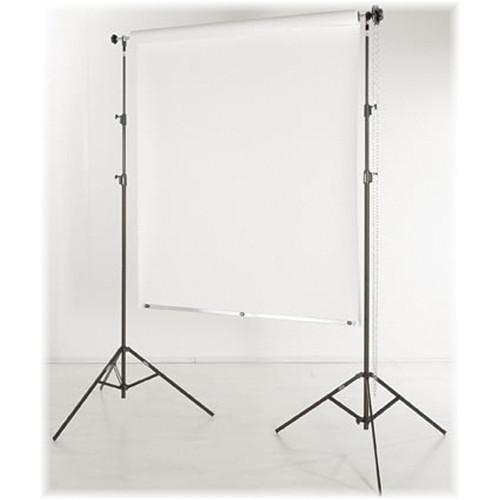 Foba DACOA Background Support for Portrait Photography F-DACOA