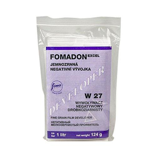 Foma  Fomadon Excel (W27) 70022