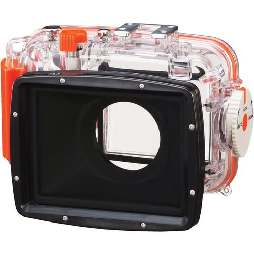 Fujifilm WP-FXF500 Underwater Housing for FinePix 16143268