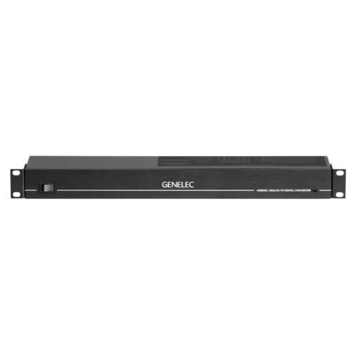 Genelec AD9200A 8-Channel Analog to Digital Converter AD9200A