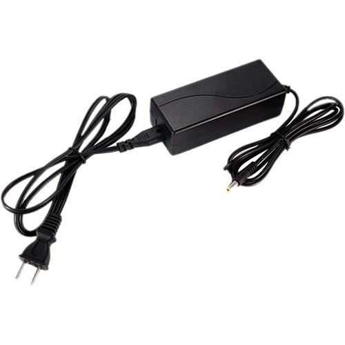 GigaPan Battery Charger for GigaPan Camera Mounts 520-2010