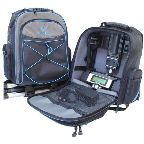 GigaPan  EPIC Pro Backpack 700-5000