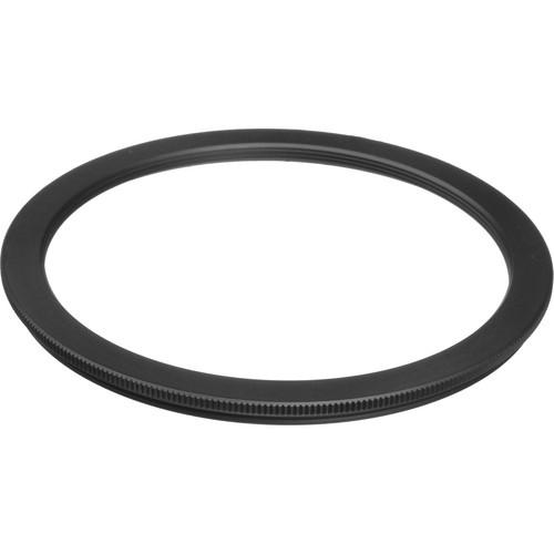 Heliopan  #407 Step-Down Ring 82mm to 72mm 700407