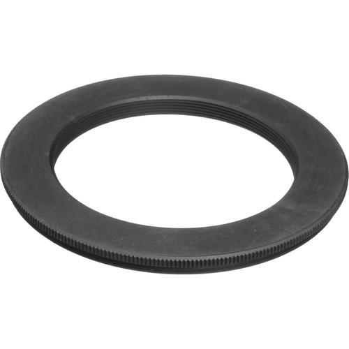 Heliopan  #455 Step-Down Ring 72mm to 52mm 700455