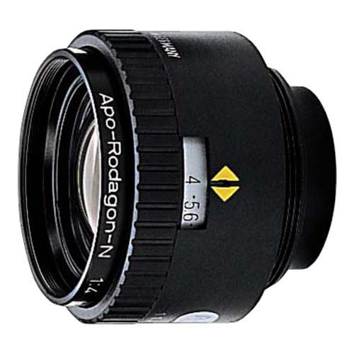 Horseman Apo-Rodagon-N 80mm f/4.0 Lens for VCC Pro 29342