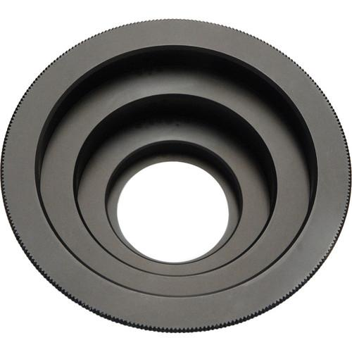 Horseman  M39 Lens Mount For TS-Pro LM-21787