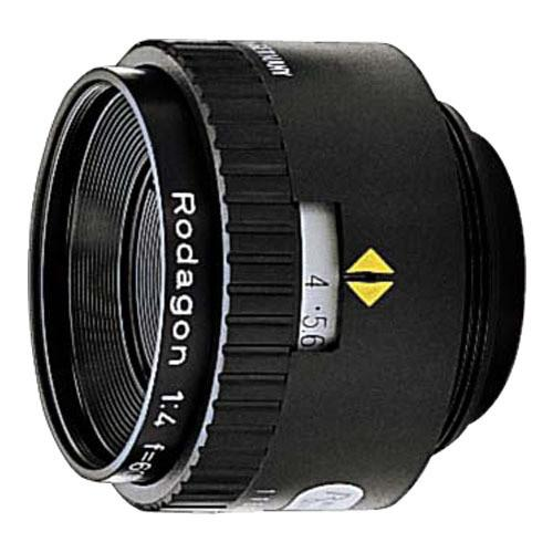 Horseman Rodagon 80mm f/4.0 Lens for VCC Pro 29325