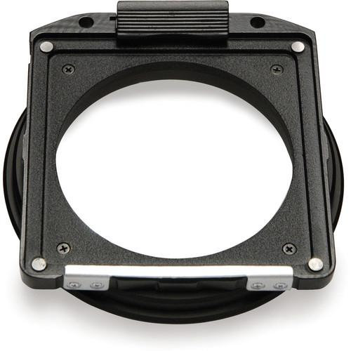 Horseman VCC PRO Adapter Lens Panel for Horseman 80mm 21785