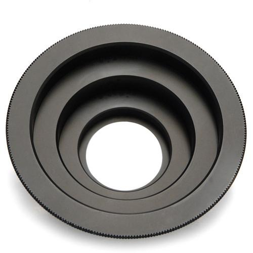 Horseman VCC-PRO Lens Panel for M39 Screw Mount Lens 21787