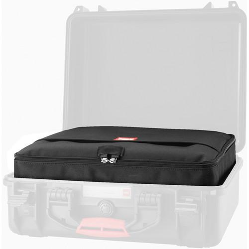 HPRC Internal Soft Case for the HPRC 2460 Case HPRC2460ICO