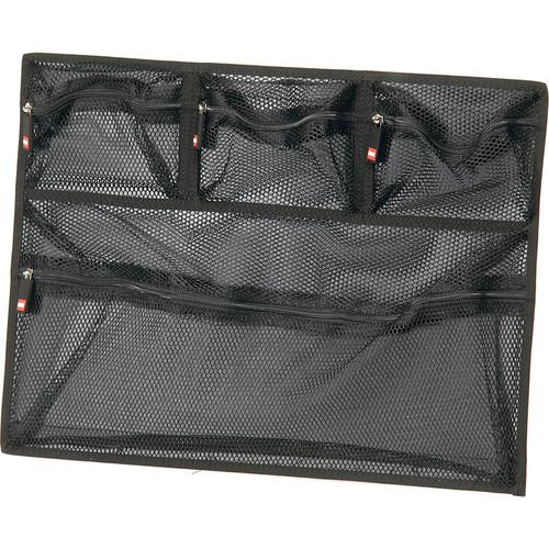 HPRC Lid Organizer for HPRC 2600 Series Watertight HPRC26/26WORG